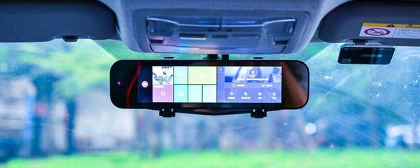 行車記錄儀.jpg